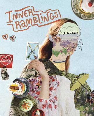Inner Ramblings: A Journal Cover Image