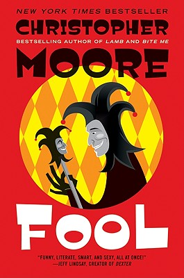Fool Cover Image
