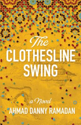 The Clothesline Swing Cover Image