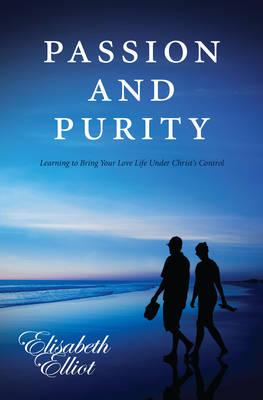 Passion & Purity Cover Image