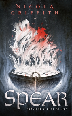 Cover for Spear
