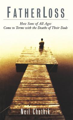 Fatherloss Cover