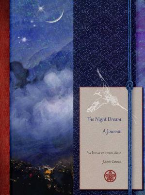 Cover for The Night Dream