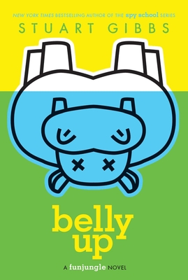 Belly Up (FunJungle) Cover Image