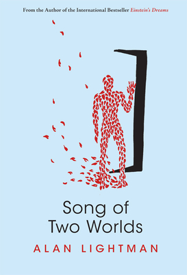 Song of Two Worlds Cover Image