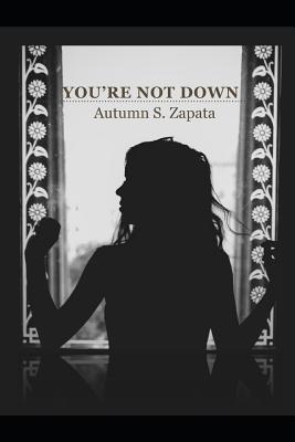 You're Not Down Cover Image