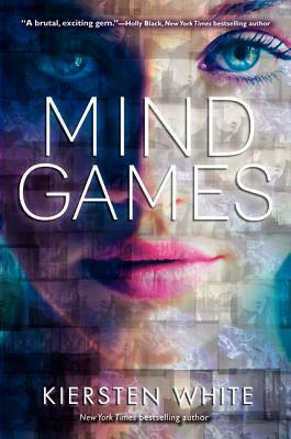 Mind Games Cover Image