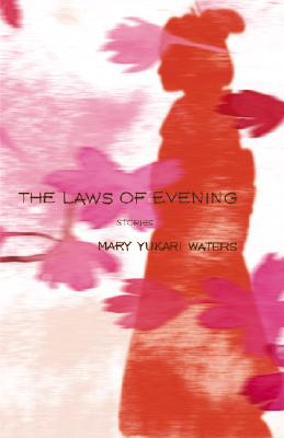 Cover for The Laws of Evening