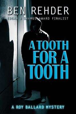 A Tooth for a Tooth Cover Image