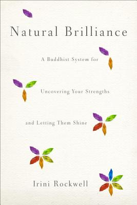Natural Brilliance Cover