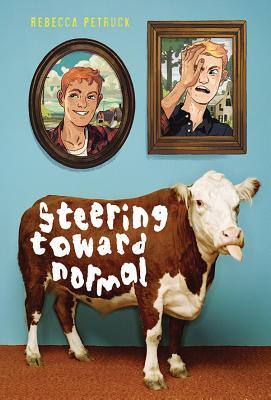 Steering Toward Normal Cover