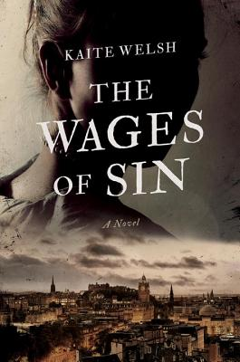 The Wages of Sin Cover