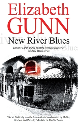 New River Blues Cover