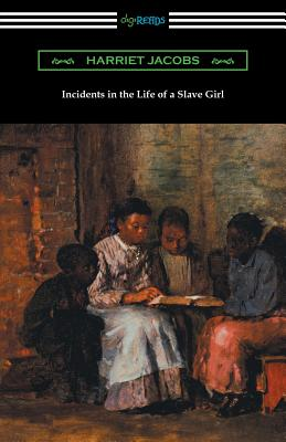 the struggles of harriet jacobs in her book incidents in the life of a slave girl Her book was republished in england the following year as the deeper  it is a  first-person account of a woman's struggle against her oppression in slavery as a   harriet a jacobs, incidents in the life of a slave girl, written by herself , ed.