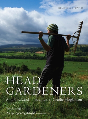 Head Gardeners Cover Image