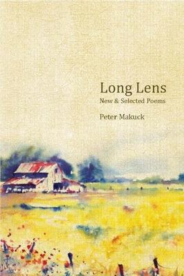 Long Lens Cover