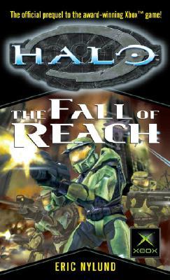 Halo Cover