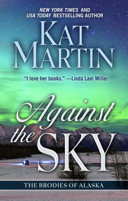 Against the Sky Cover Image