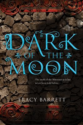Dark of the Moon Cover Image