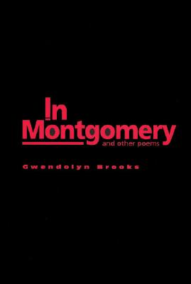 In Montgomery: And Other Poems Cover Image