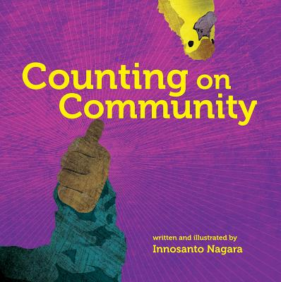 Counting on Community Cover Image