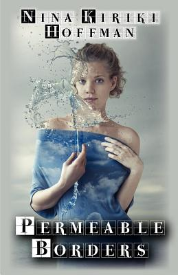 Cover for Permeable Borders