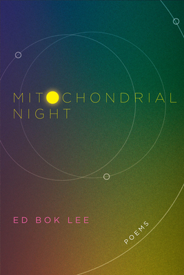 Mitochondrial Night Cover Image