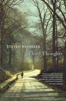 Third Thoughts Cover Image