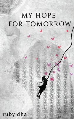 My Hope For Tomorrow Cover Image