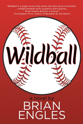 Wildball Cover Image