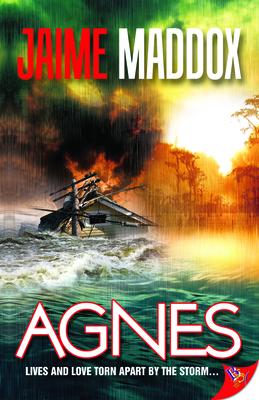 Agnes Cover