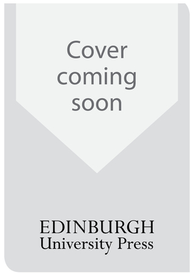 Gillian Armstrong: Popular, Sensual & Ethical Cinema Cover Image