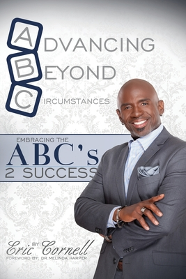 Advancing Beyond Circumstances Cover Image