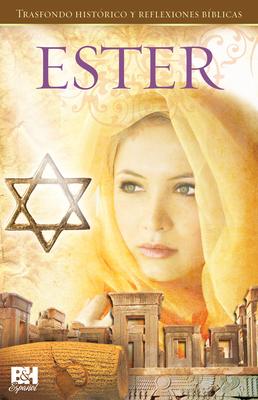 Ester Cover