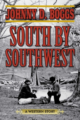 Cover for South by Southwest