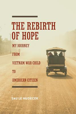 Cover for The Rebirth of Hope