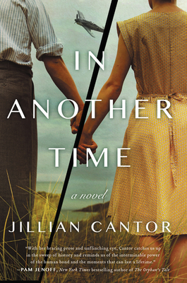In Another Time: A Novel Cover Image