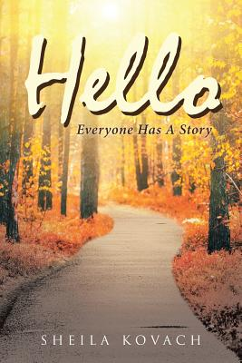 Cover for Hello