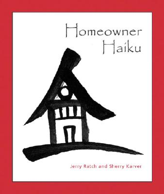 Homeowner Haiku Cover