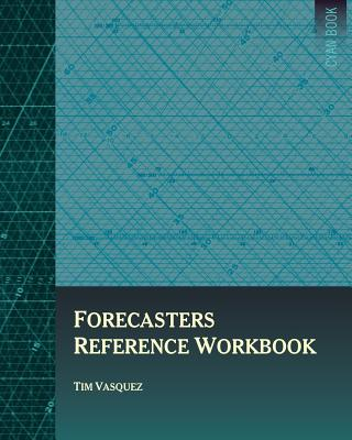 Forecasters Reference Workbook Cover Image