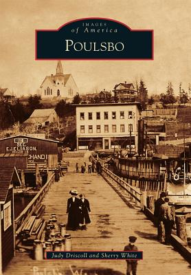 Poulsbo Cover Image