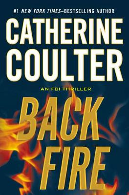 Backfire Cover