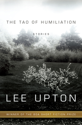 The Tao of Humiliation Cover