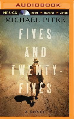 Fives and Twenty-Fives Cover Image