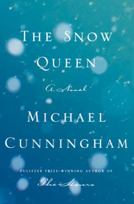 The Snow Queen: A Novel Cover Image