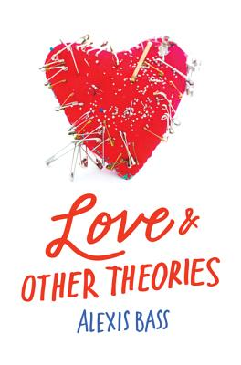 Love & Other Theories Cover