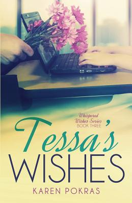 Cover for Tessa's Wishes