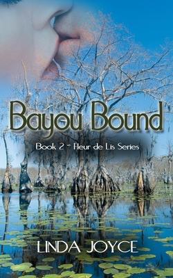 Bayou Bound Cover Image