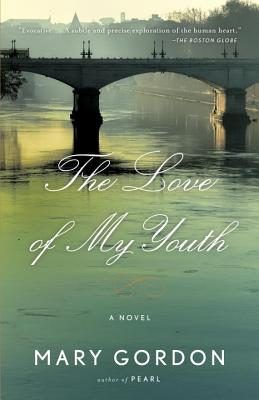 The Love of My Youth Cover Image