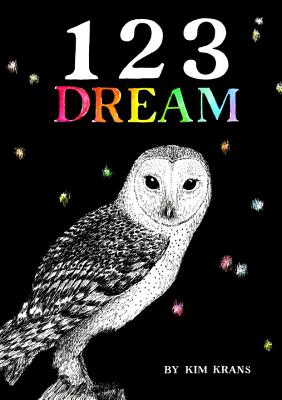 123 Dream by Kim Krans